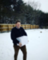NBB Snow.jpg