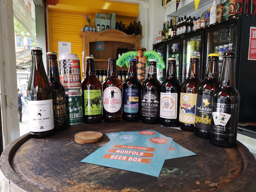 COA Beer Box.jpg