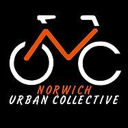 Norwich Urban COllective Logo.jpg