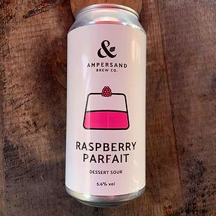 Ampersand Raspberry Parfait.jpg