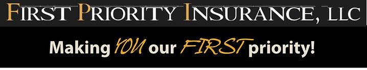first priority logo.jpg