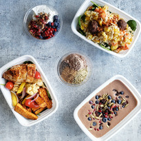 kristi's daily meals.jpeg