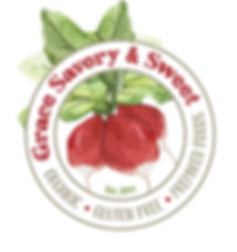 Grace Savory Sweet Logo.jpg