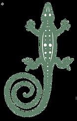 lizardlogomed green_edited.png