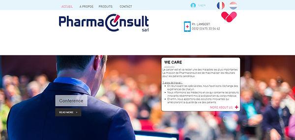 PrintScreen_Pharma.jpg