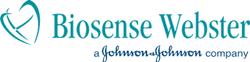 BioSense