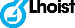 Lhoist
