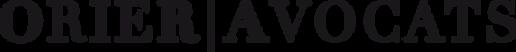 ORA_logo_2020B.png