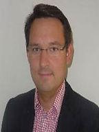 Dr Deprez, Cardiologue, rythmologue