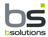 Logo_BSolutions
