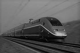 TGV NB.jfif