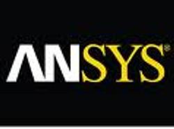 Logo_Ansys