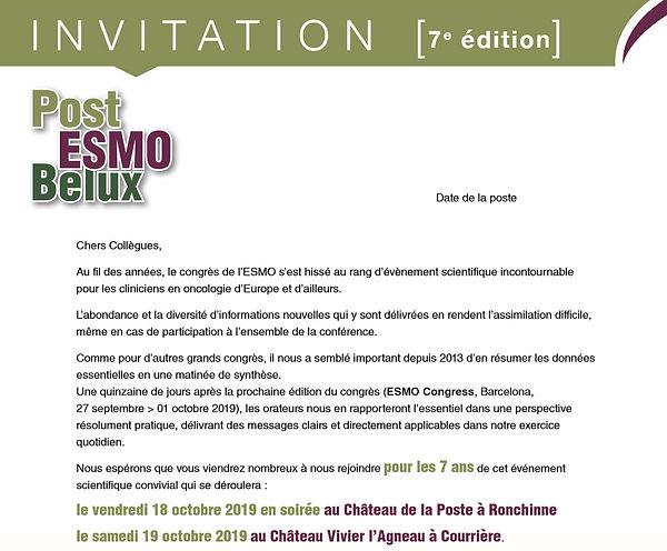 PostEsmo 2019 Invit 001.jpg