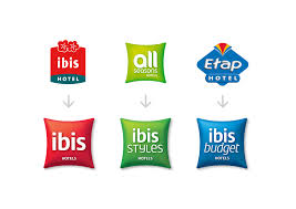 Ibis all