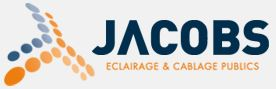 Logo_JacobsSA