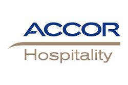 Accor Hospitality