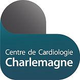 Centre de Cardiologie Charlemagne de Louvain-La-Neuve