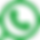 icone-whatsapp-png-9.png