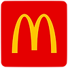 Logo_McDonalds_edited.png