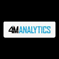 Logo_Square4MAnalytics.png