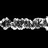 Logo_Japanika.png
