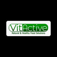 Logo_SquareVitActive.png