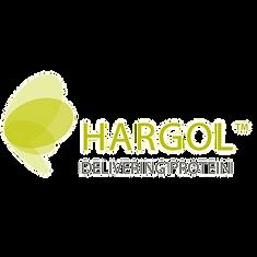 Logo_Hargol_edited.png