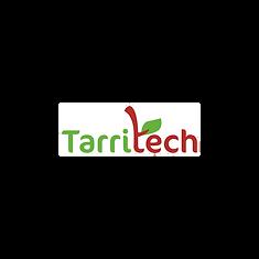 Logo_SquareTarritech.png