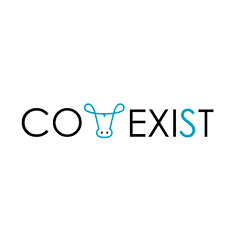 Logo_SquareCoexist.png