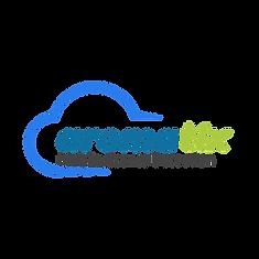 Logo_SquareAromatix.png