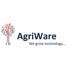 Logo_SquareAgriWare.png