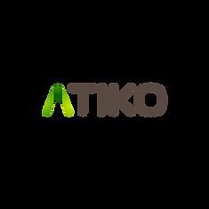 Logo_SquareAtiko.png