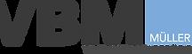VBM Logo_2019-5_blackonwhite2.png