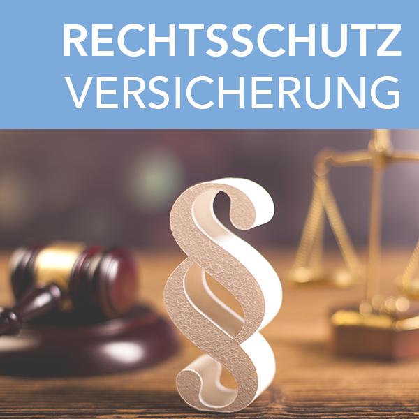Rechtsschutz.png