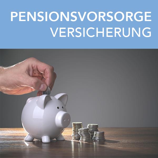 Pensionsvorsorge.png