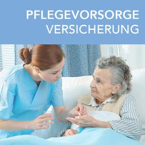 Pflegevorsorge.png