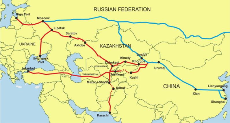 trans-eurasia-routes-map__2012.jpg