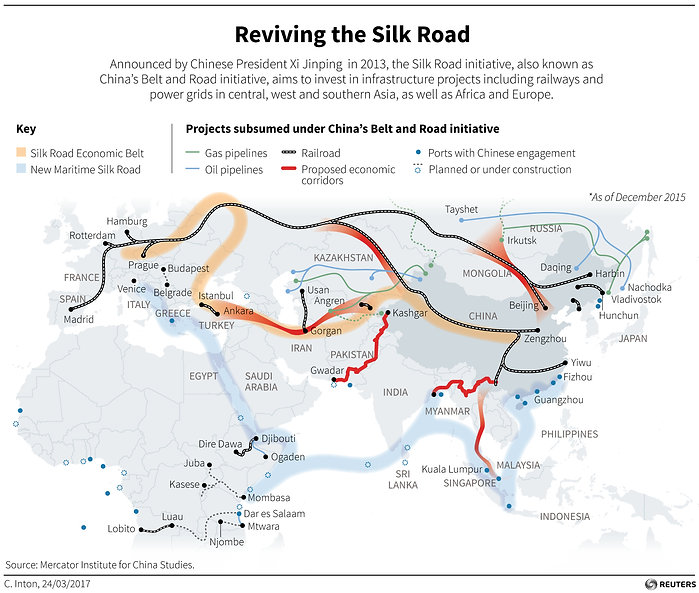 china-silkroad-security (1).jpg