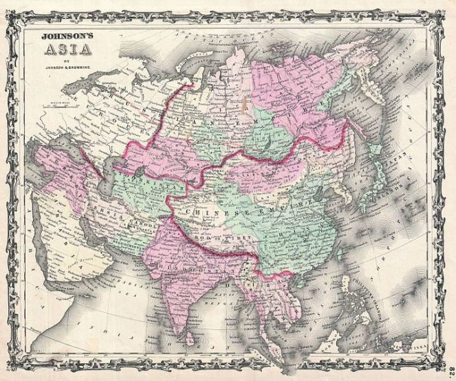 717px-1861_johnson_map_of_asia_-_geograp