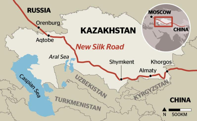 new_silk_road.jpg