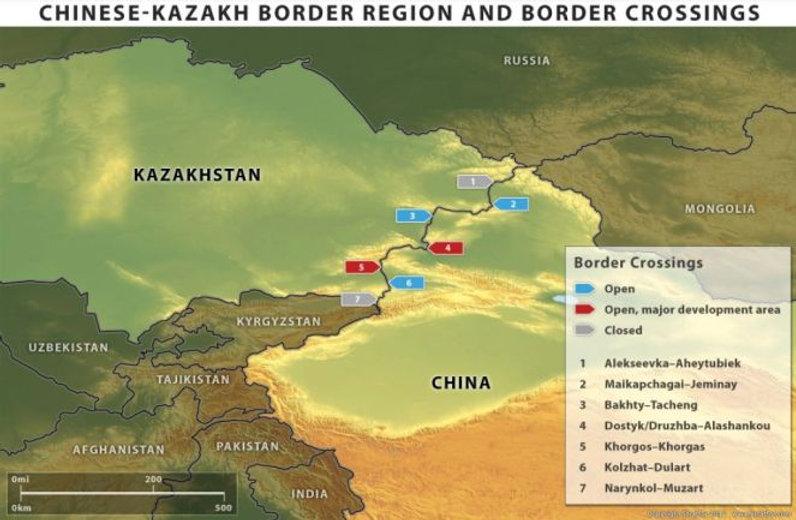 china_kazakhstan_border_0.jpg