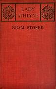 Lady-Athlyne-Bram-Stoker-1908-cover-imag