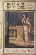 Lady-of-the-Shroud-Bram-Stoker-1909-cove