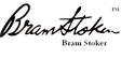 BramStoker-Trademark_edited.png