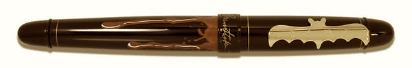 C Acme 2012 Pen READY.png