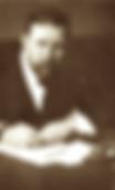 B-Bram-Stoker-at-His-Desk--e153654383376