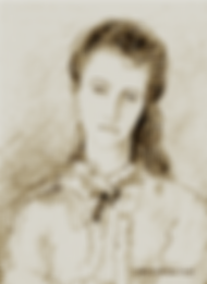 B Florence Stoker by Oscar Wilde READY.p