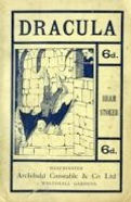 1901-Dracula-First-Paperback-edition.jpg