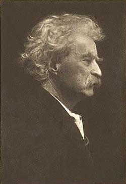 G-Samuel-Clemens