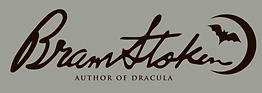 F-Bram-Stoker-Author-of-Dracula.png
